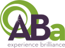 ABa Quality Monitoring